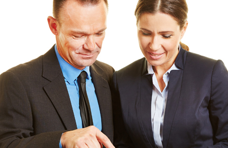vocational evaluation for divorce cases